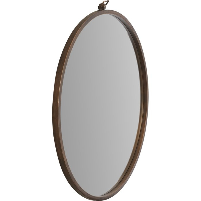 Inspiration about Minerva Accent Mirror For Minerva Accent Mirrors (#5 of 20)