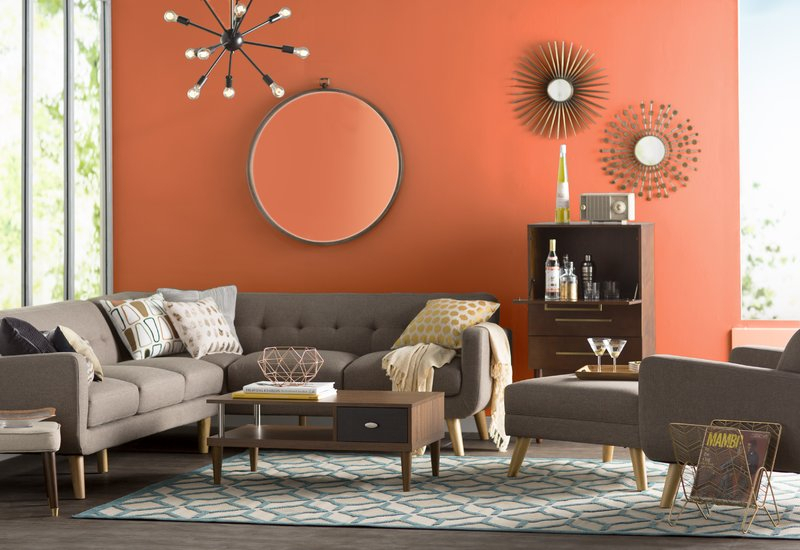 Inspiration about Minerva Accent Mirror Inside Minerva Accent Mirrors (#10 of 20)
