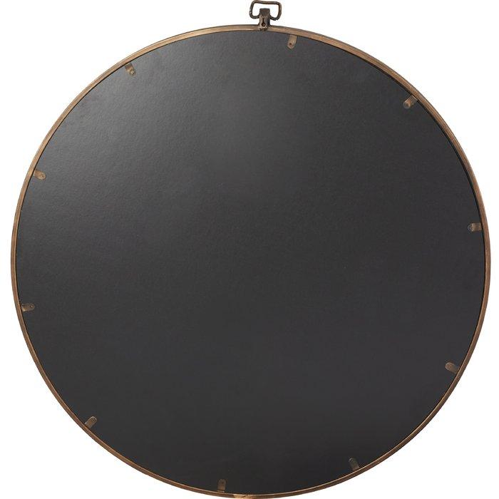 Minerva Accent Mirror With Regard To Minerva Accent Mirrors (#12 of 20)