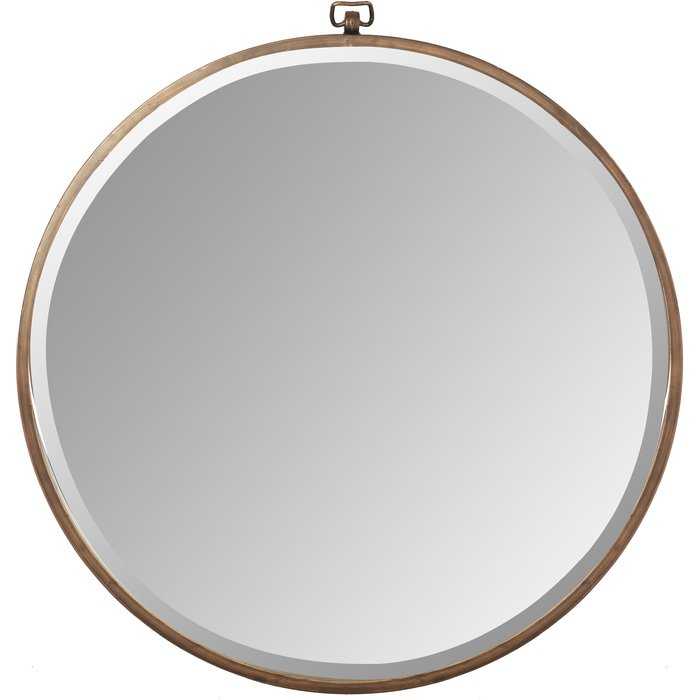 Inspiration about Minerva Accent Mirror With Regard To Minerva Accent Mirrors (#2 of 20)