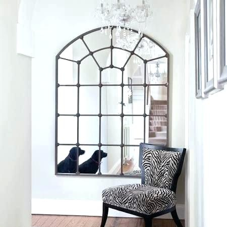 Mirror That Looks Like A Window – Shopx (View 16 of 20)