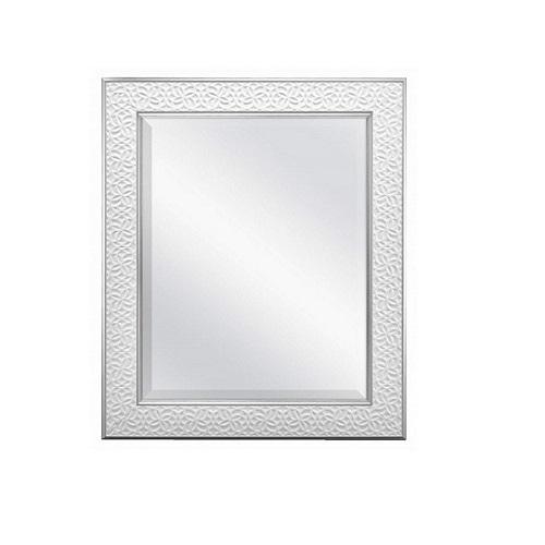 Inspiration about Mirrors – Hidden Dealz Premium Furniture Rentals In Rhein Accent Mirrors (#11 of 20)