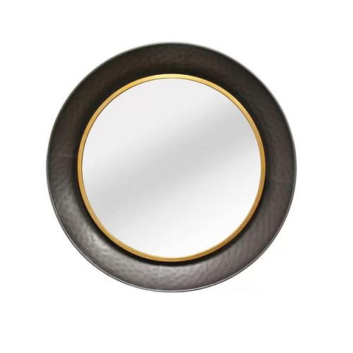 Inspiration about Mirrors – Hidden Dealz Premium Furniture Rentals Pertaining To Rhein Accent Mirrors (#15 of 20)