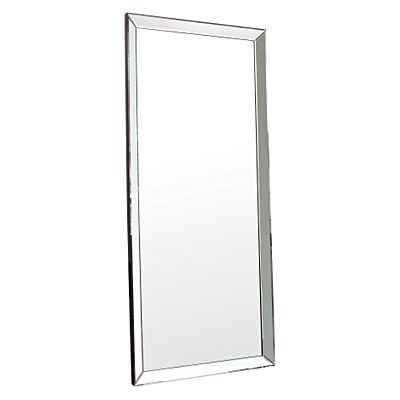 Inspiration about Mirrors You'll Love | Buy Wall & Floor Mirrors Online | Zanui For Caja Rectangle Glass Frame Wall Mirrors (#14 of 20)