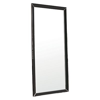 Inspiration about Mirrors You'll Love | Buy Wall & Floor Mirrors Online | Zanui With Regard To Caja Rectangle Glass Frame Wall Mirrors (#15 of 20)