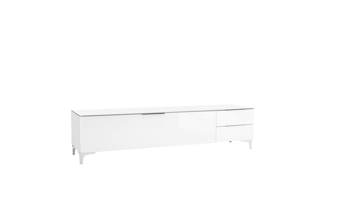 Möbel Bernskötter Gmbh, Räume, Wohnzimmer, Kommoden + Pertaining To Most Popular Kratz Sideboards (#9 of 20)