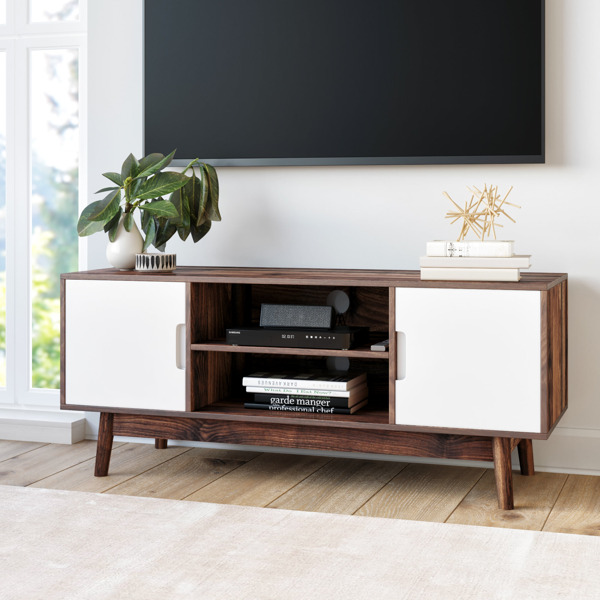 """Inspiration about Modern & Contemporary Hokku Designs Shoe Cabinet 