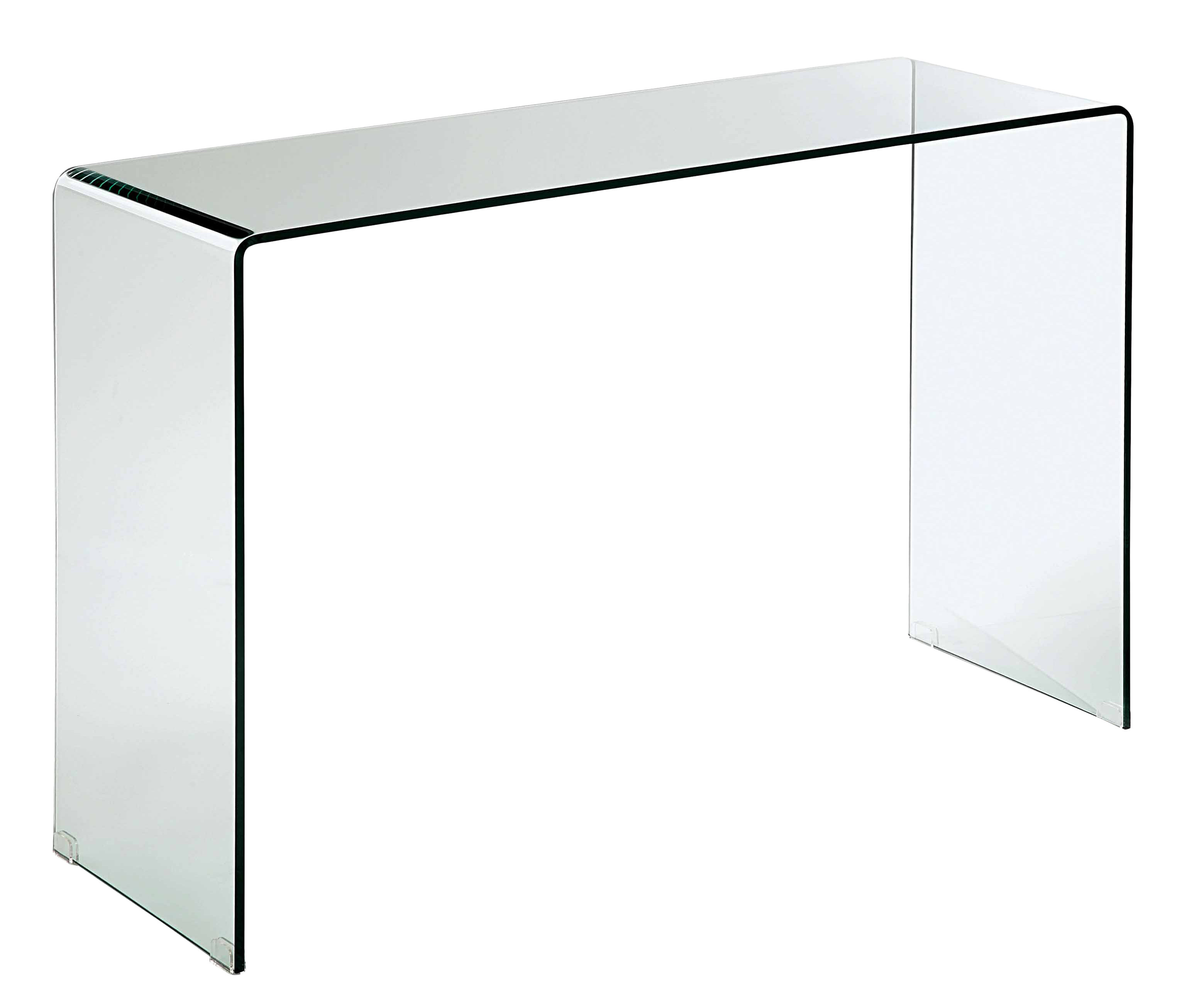 Inspiration about Modern & Contemporary Narrow Hallway Table | Allmodern Regarding Newest Womack Sideboards (#18 of 20)