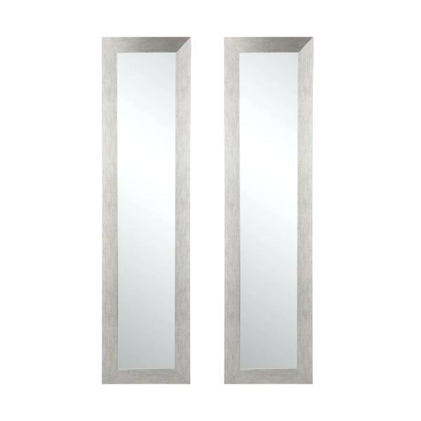 Modern Full Length Mirror – Kermitslape (#19 of 20)