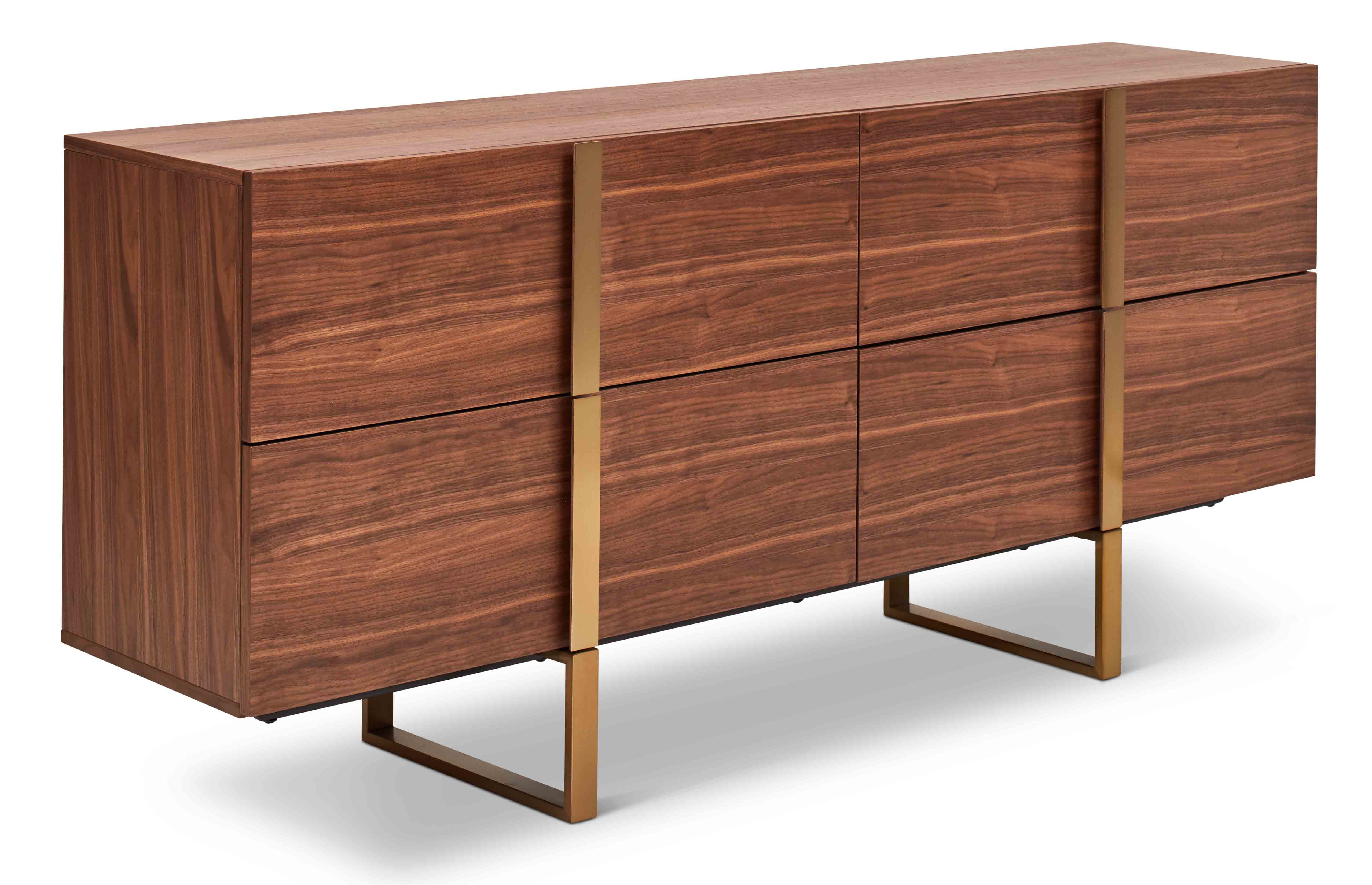 Modern Sideboards + Buffets | Allmodern Intended For 2018 Casolino Sideboards (#15 of 20)