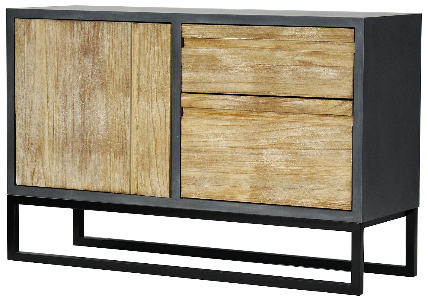 Modern Trent Austin Design Sideboards + Buffets | Allmodern Pertaining To 2018 Casolino Sideboards (#16 of 20)