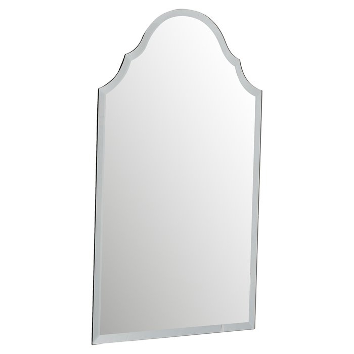 Inspiration about Morlan Accent Mirror Intended For Morlan Accent Mirrors (#2 of 20)
