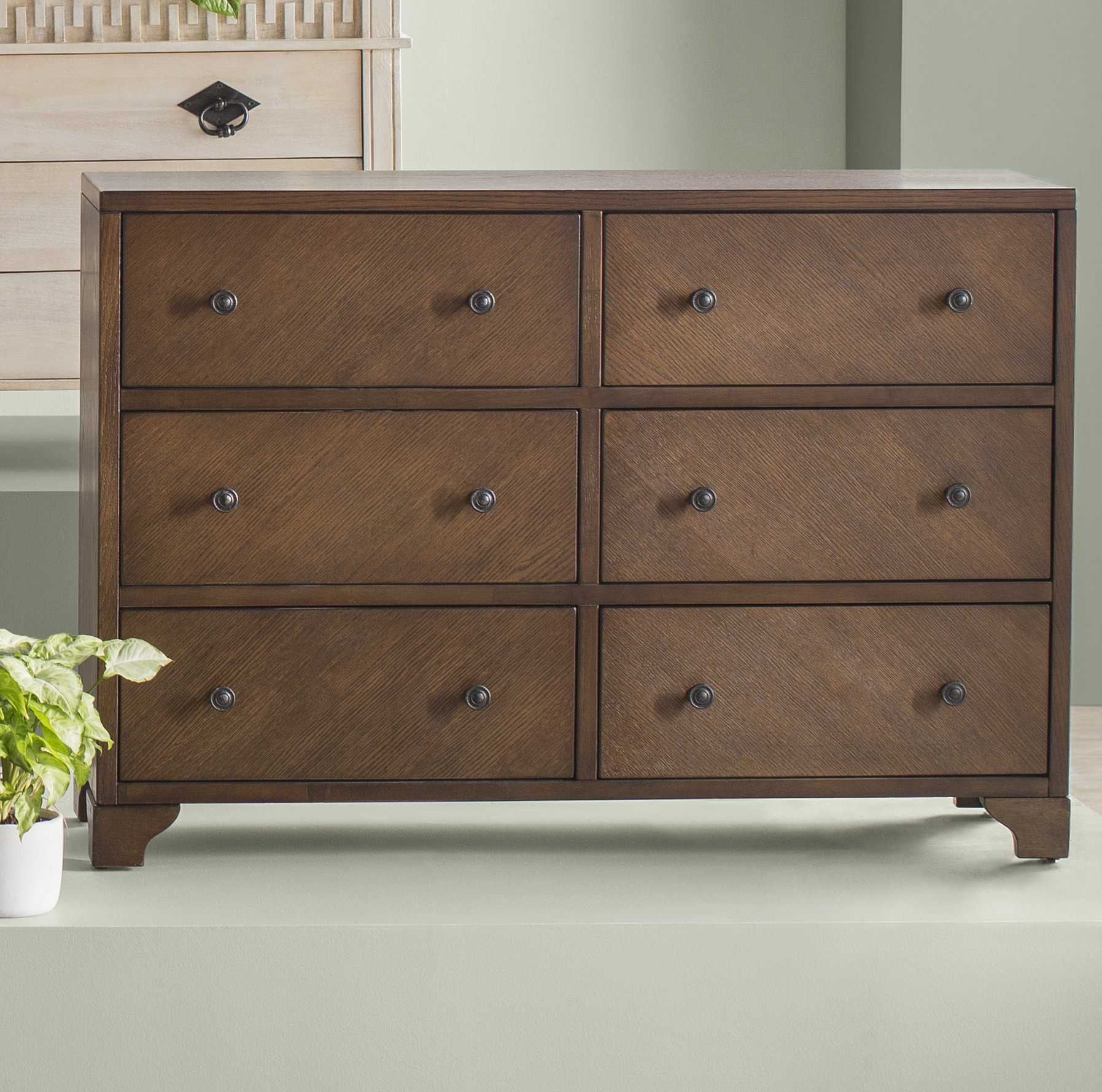 Naylor Sideboard With Recent Whitten Sideboards (#13 of 20)