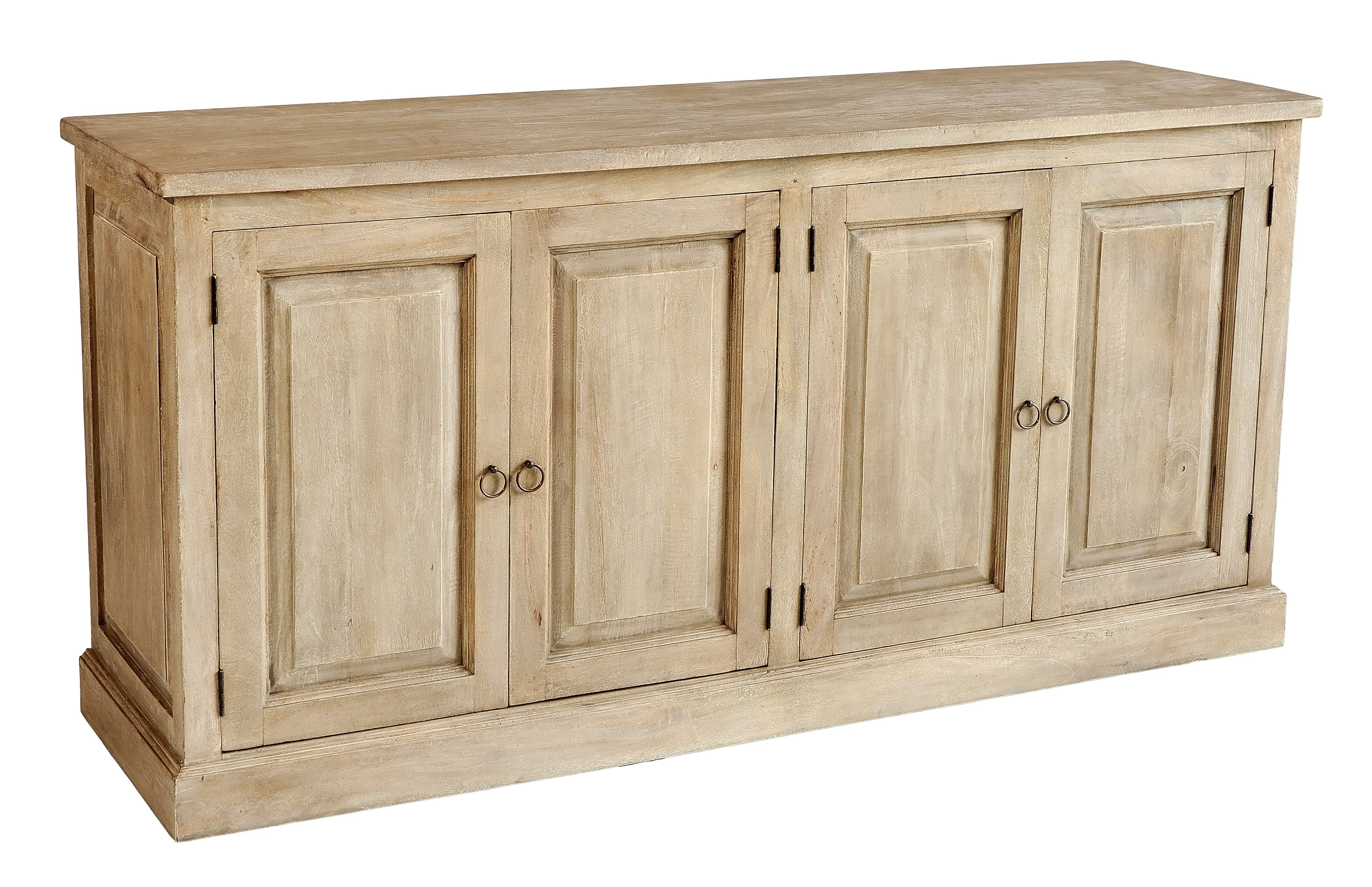 Norfolk Sideboard With Regard To Most Current Gertrude Sideboards (View 13 of 20)