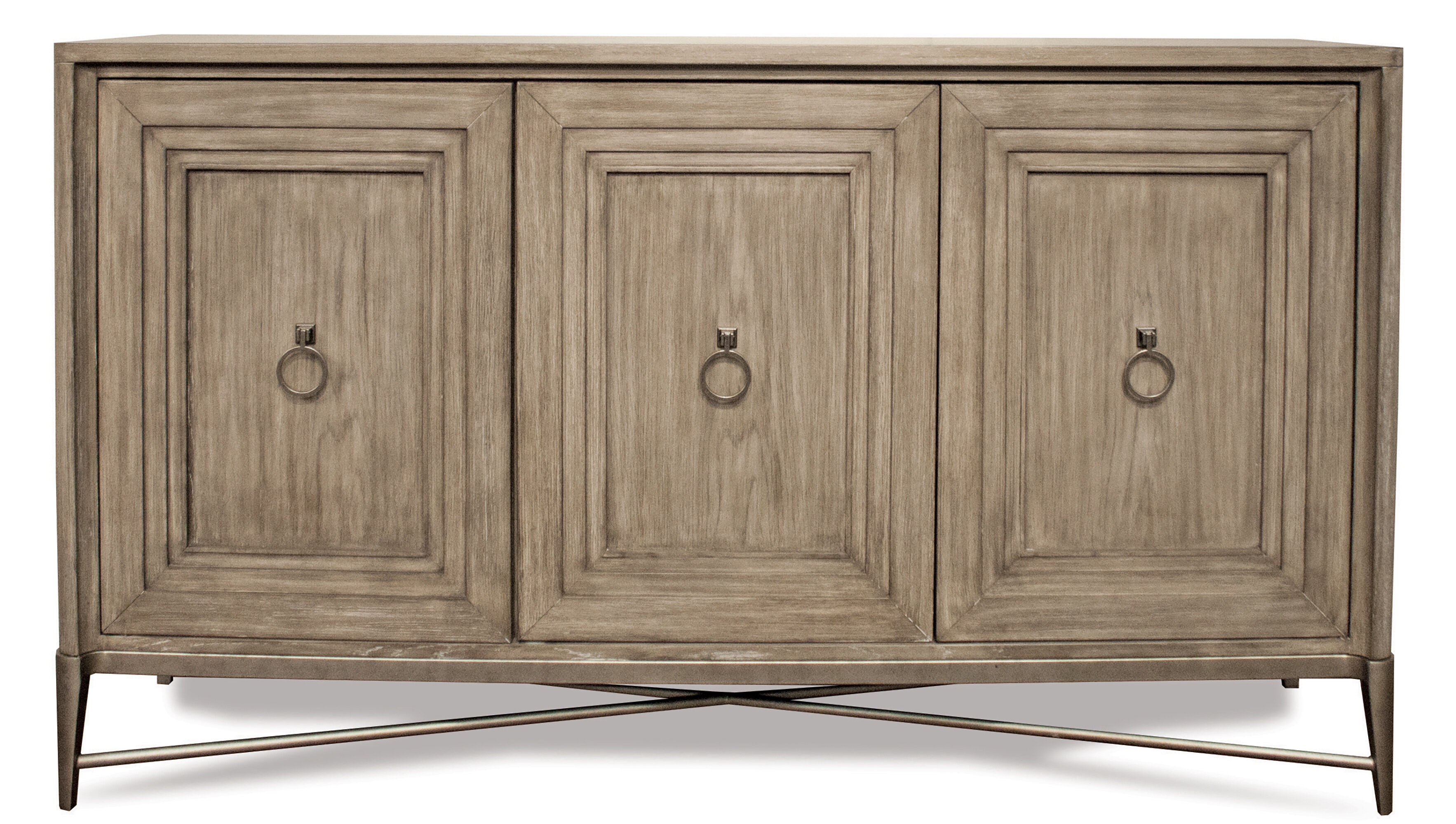 One Allium Way Almazan Buffet Table Intended For Most Current Tott And Eling Sideboards (#13 of 20)