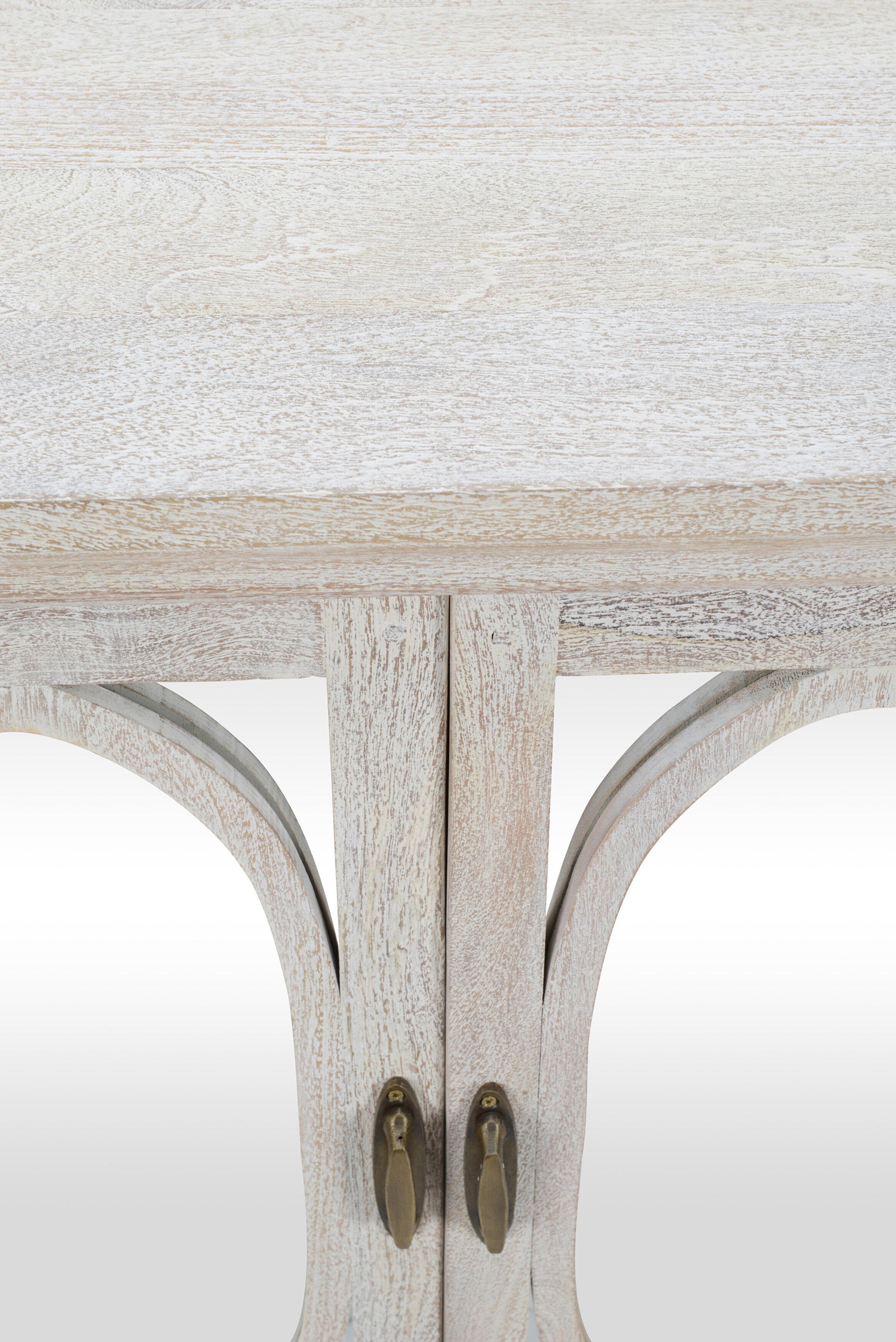 One Allium Way Papadopoulos Sideboard Throughout Most Popular Papadopoulos Sideboards (View 12 of 20)