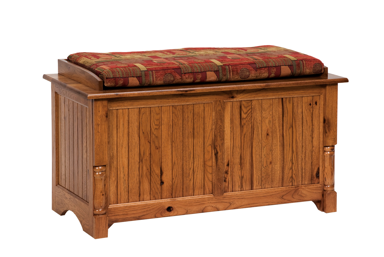 Palisade Collection With Most Current Palisade Sideboards (View 11 of 20)