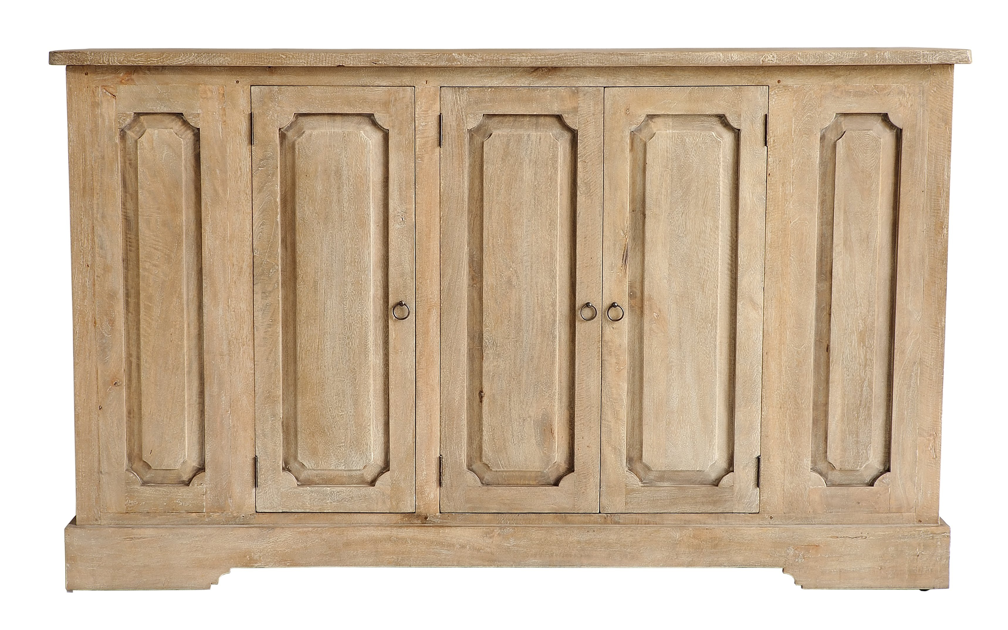 Pannell Sideboard Pertaining To Most Popular Saguenay Sideboards (View 15 of 20)