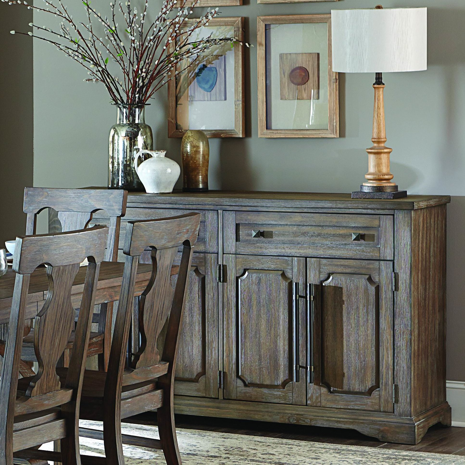 Phyllis Sideboard For Most Recently Released Saint Gratien Sideboards (View 10 of 20)