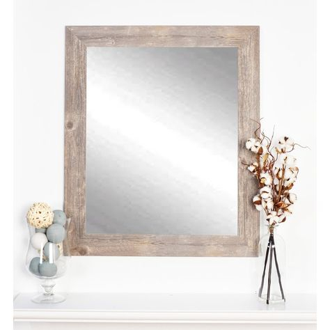 Inspiration about Pinterest – Пинтерест For Glynis Wild West Accent Mirrors (#9 of 20)