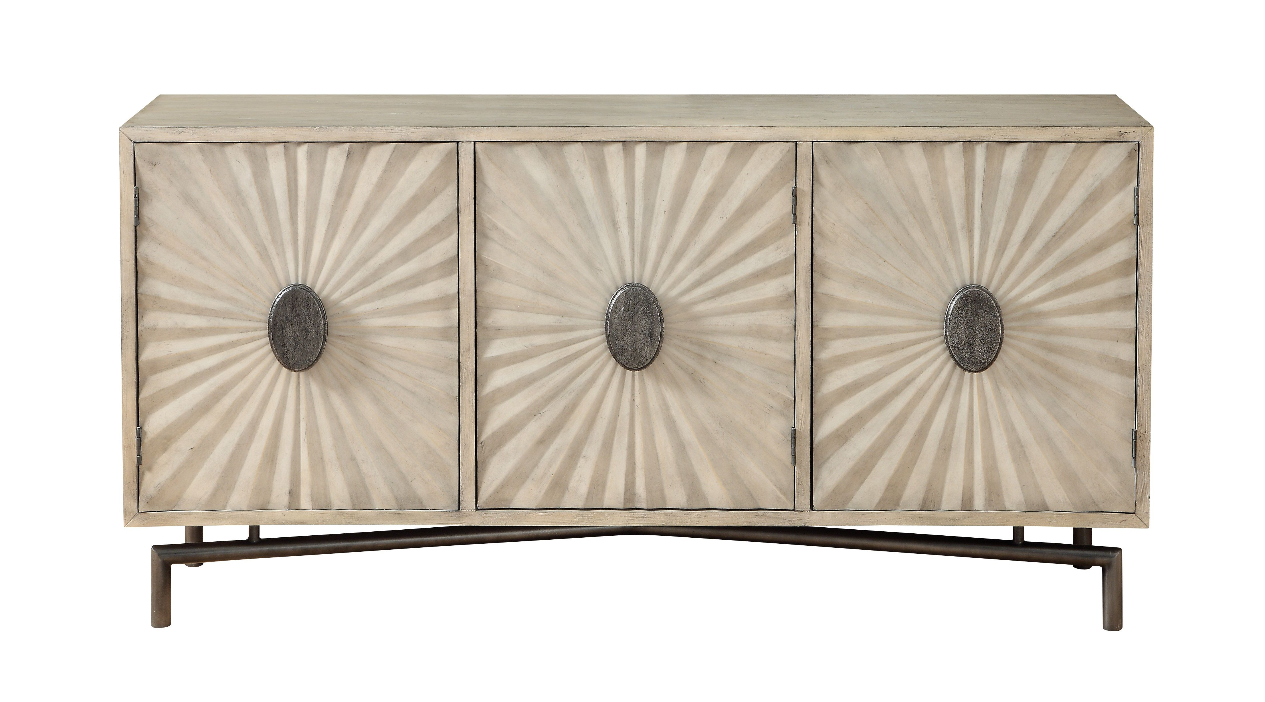 Pinterest – Пинтерест Pertaining To Most Recently Released Errol Media Credenzas (#19 of 20)
