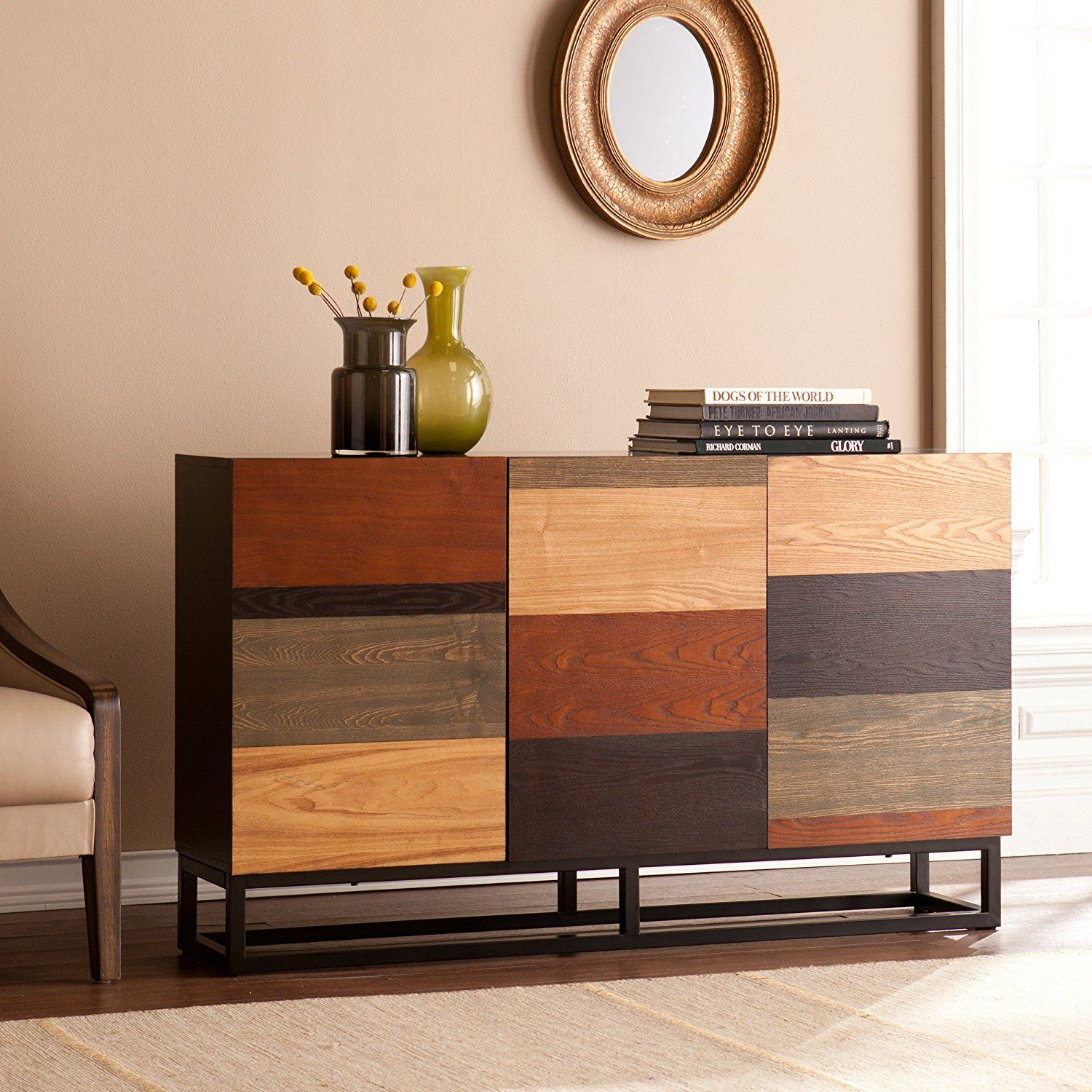 Pinterest Throughout Most Recent Dovray Sideboards (#12 of 20)