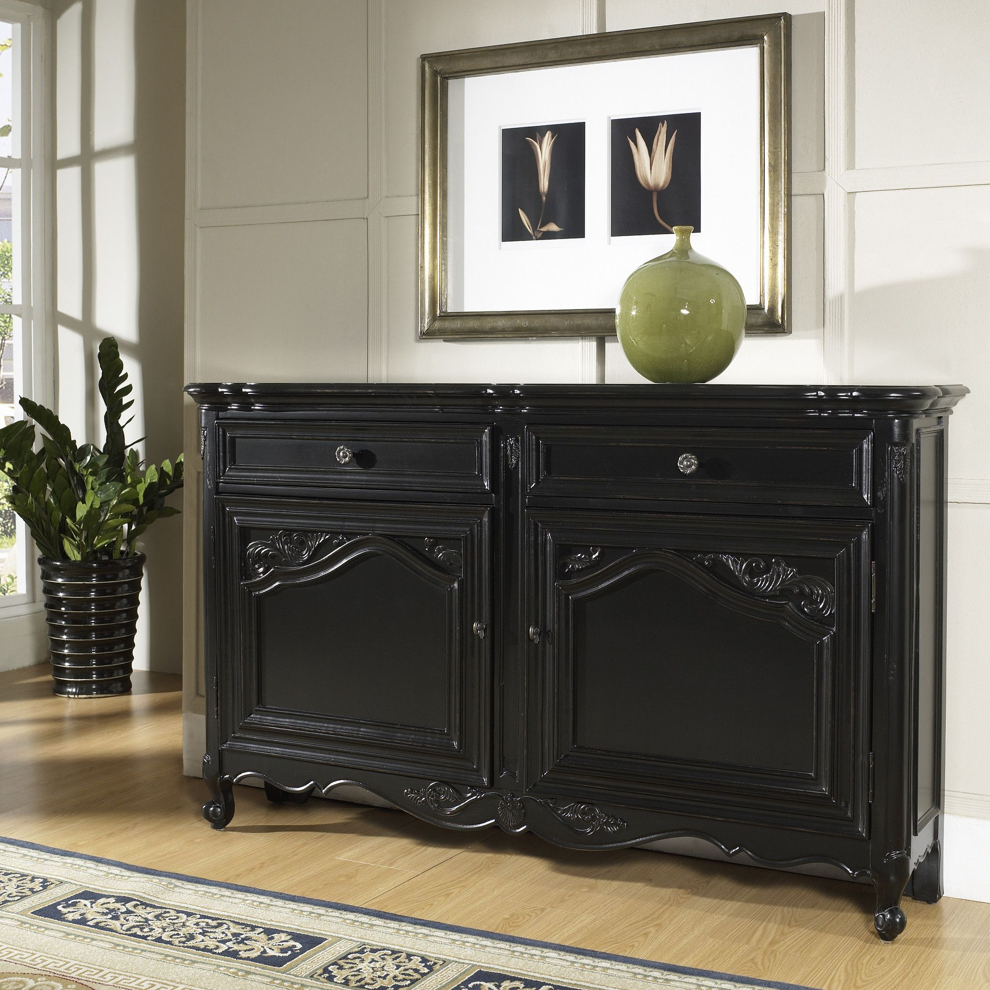 Inspiration about Princeton Chest | Products | Hall Chest, Furniture, Hall Within Most Popular Deville Russelle Sideboards (#15 of 20)