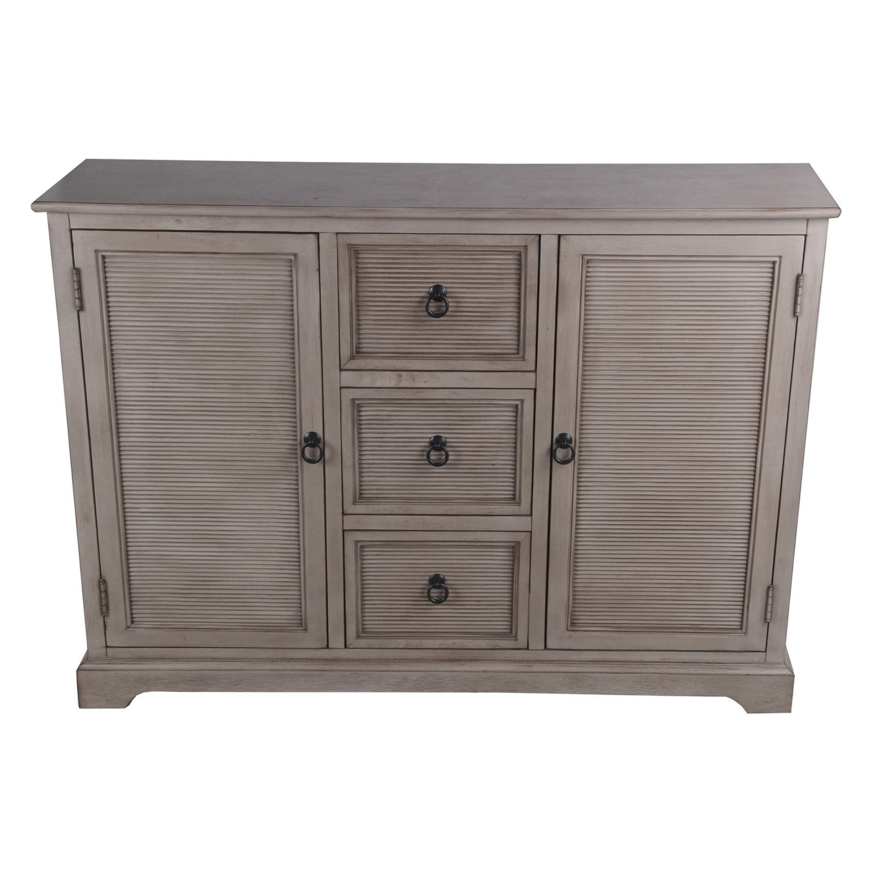 Inspiration about Privilege International Skinny Sideboard | Products Intended For Best And Newest Stennis Sideboards (#12 of 20)