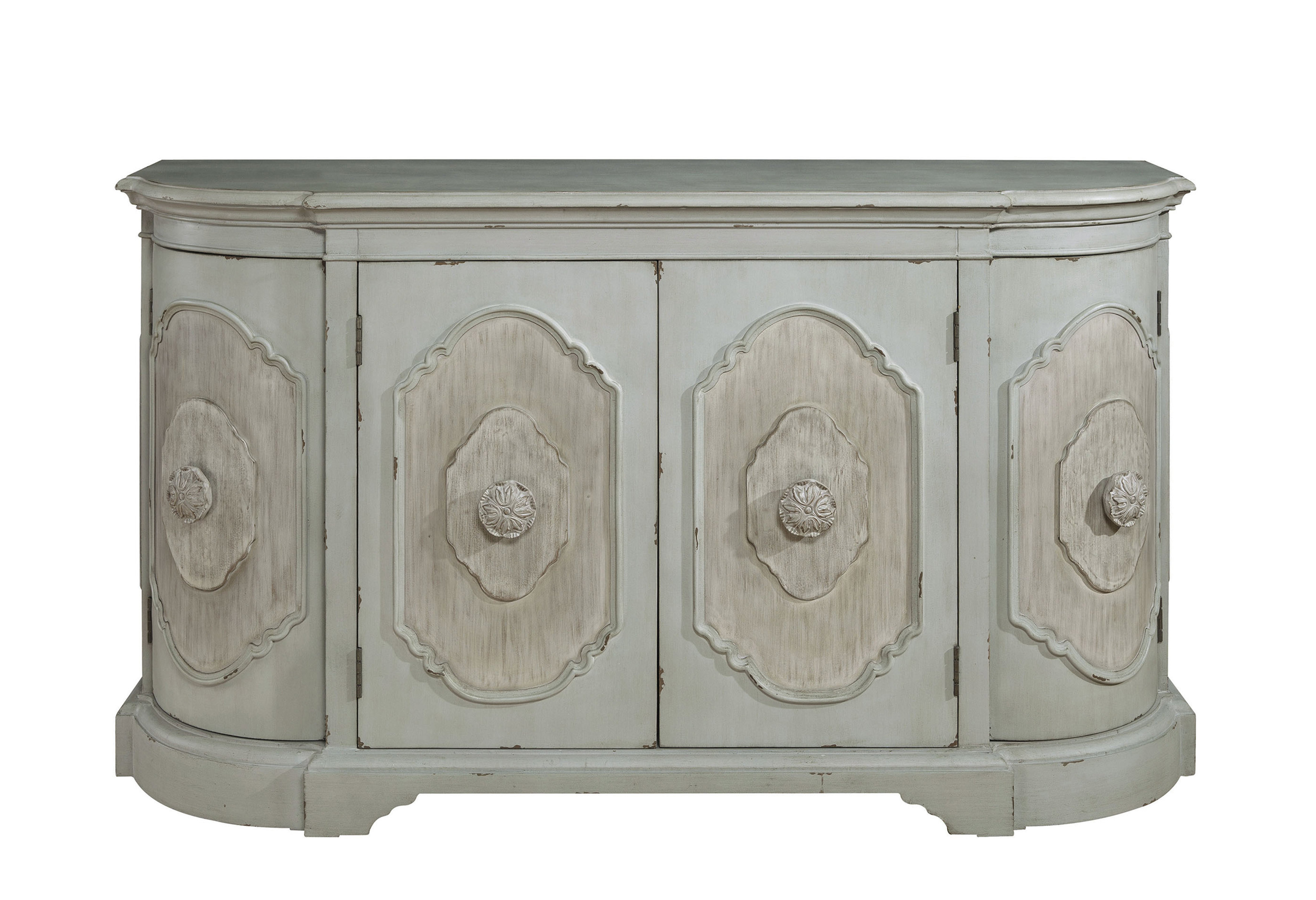 Inspiration about Refrigerated Wine Credenza | Wayfair Pertaining To Most Current Caines Credenzas (#18 of 20)