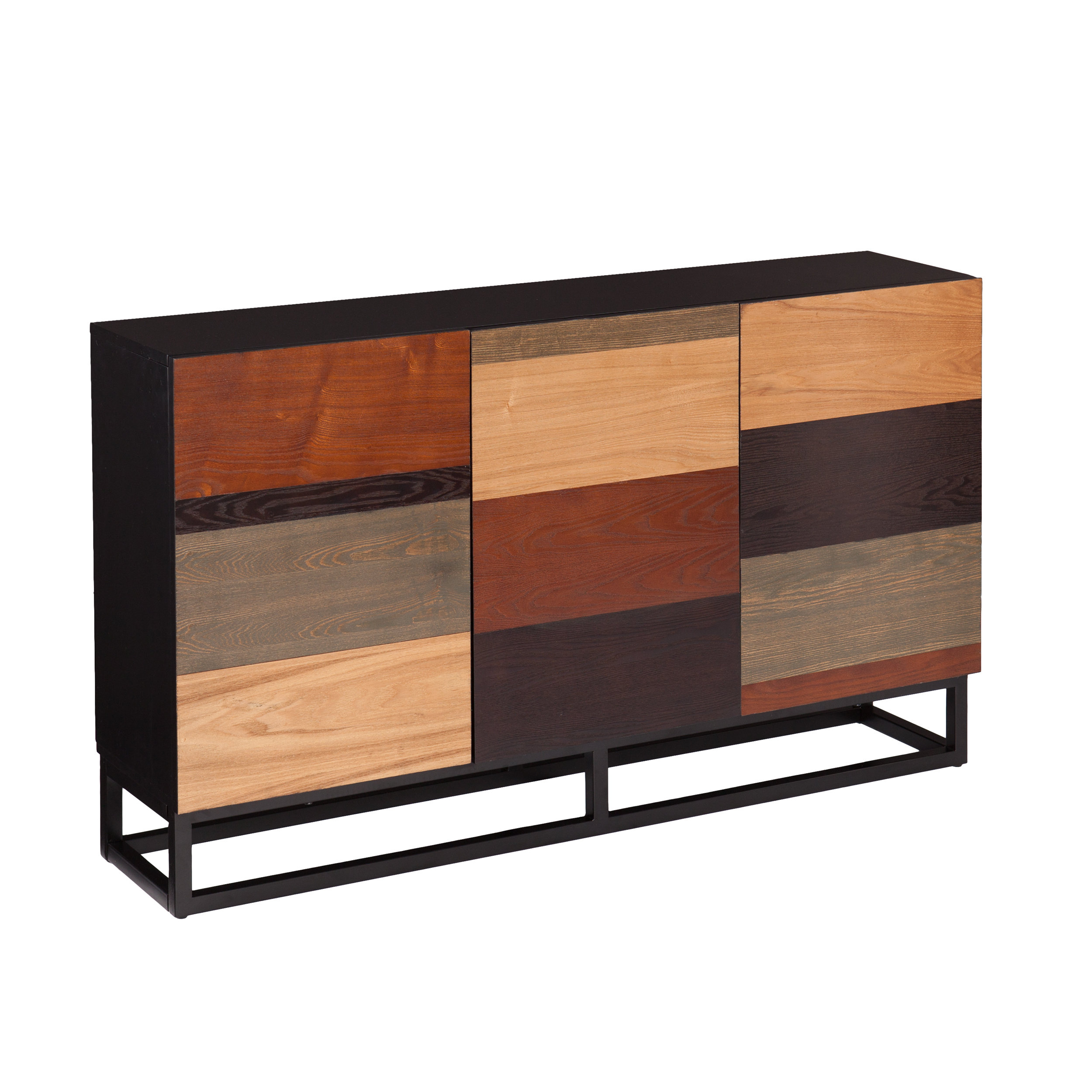 Remington Sideboard Inside Most Popular Dovray Sideboards (#13 of 20)