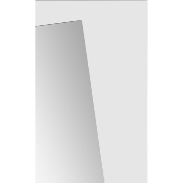 """Inspiration about Ren Wil Mt2128 Maude 60""""h X 30"""" W Abstract Wall Mirror With Geometric  Accent – With Regard To Maude Accent Mirrors (#12 of 20)"""