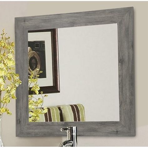 Inspiration about Rena Accent Mirror In Rena Accent Mirrors (#18 of 20)