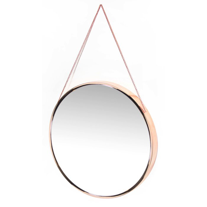 Inspiration about Rhein Accent Mirror In Rhein Accent Mirrors (#2 of 20)