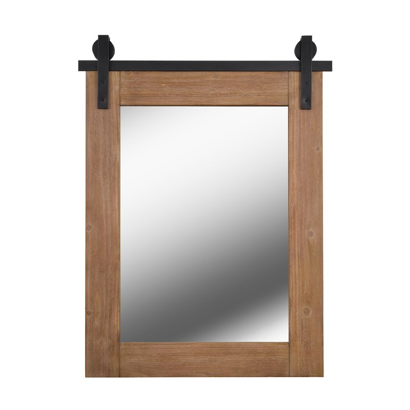 Robson Accent Mirror Pertaining To Berinhard Accent Mirrors (#15 of 20)