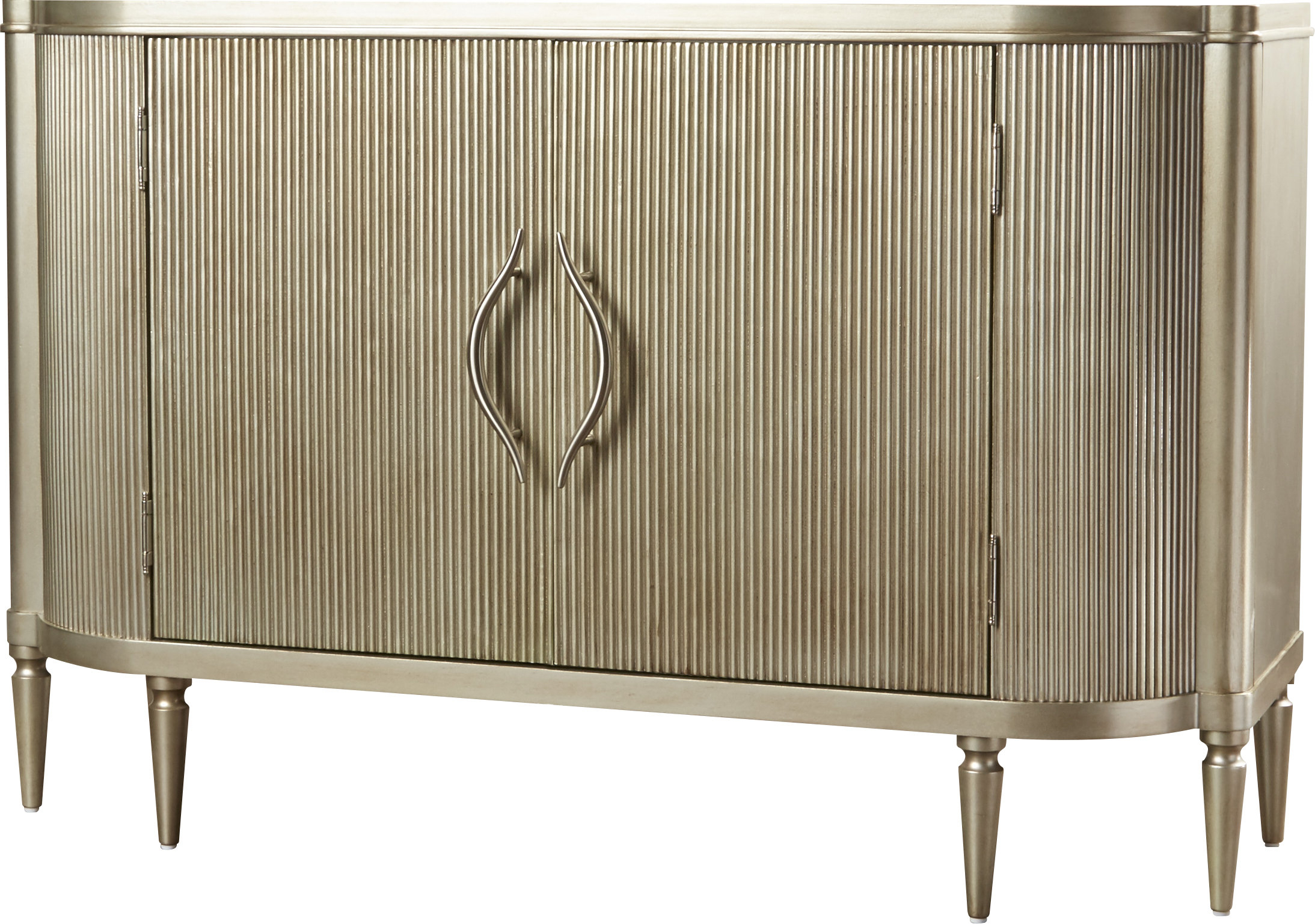 Rodger Sideboard Pertaining To Most Popular Rosson Sideboards (#10 of 20)