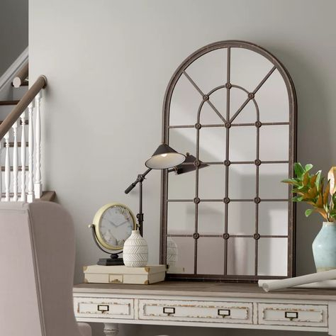 Inspiration about Romain Accent Mirror In Romain Accent Mirrors (#20 of 20)
