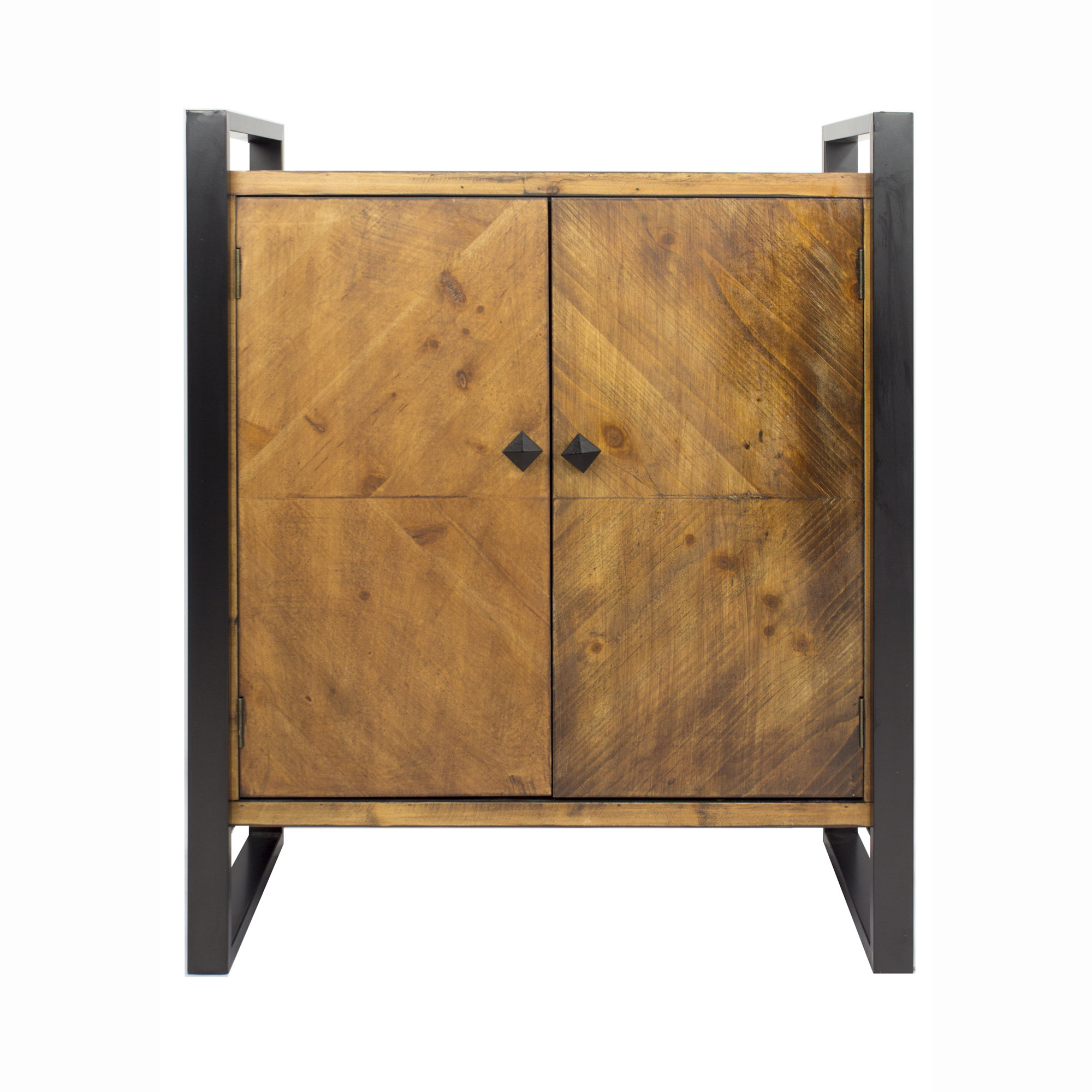 Inspiration about Rosson Sideboard | Allmodern Intended For Recent Rosson Sideboards (#12 of 20)