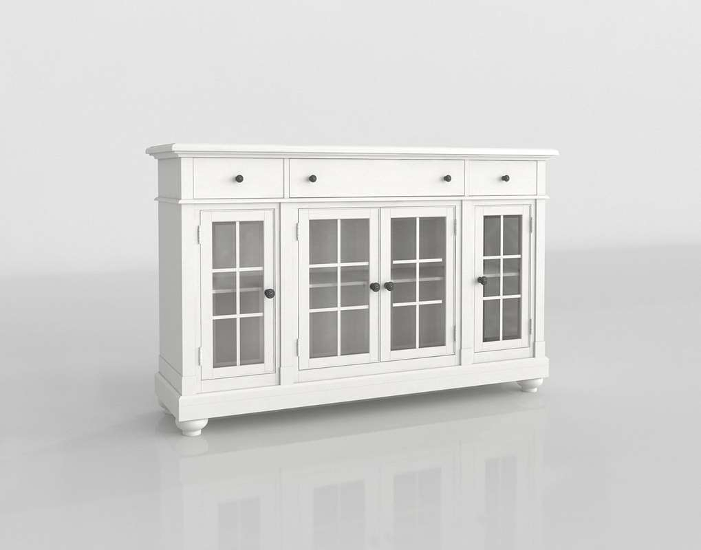 Saguenay Sideboard Wayfair Throughout Best And Newest Saguenay Sideboards (#18 of 20)