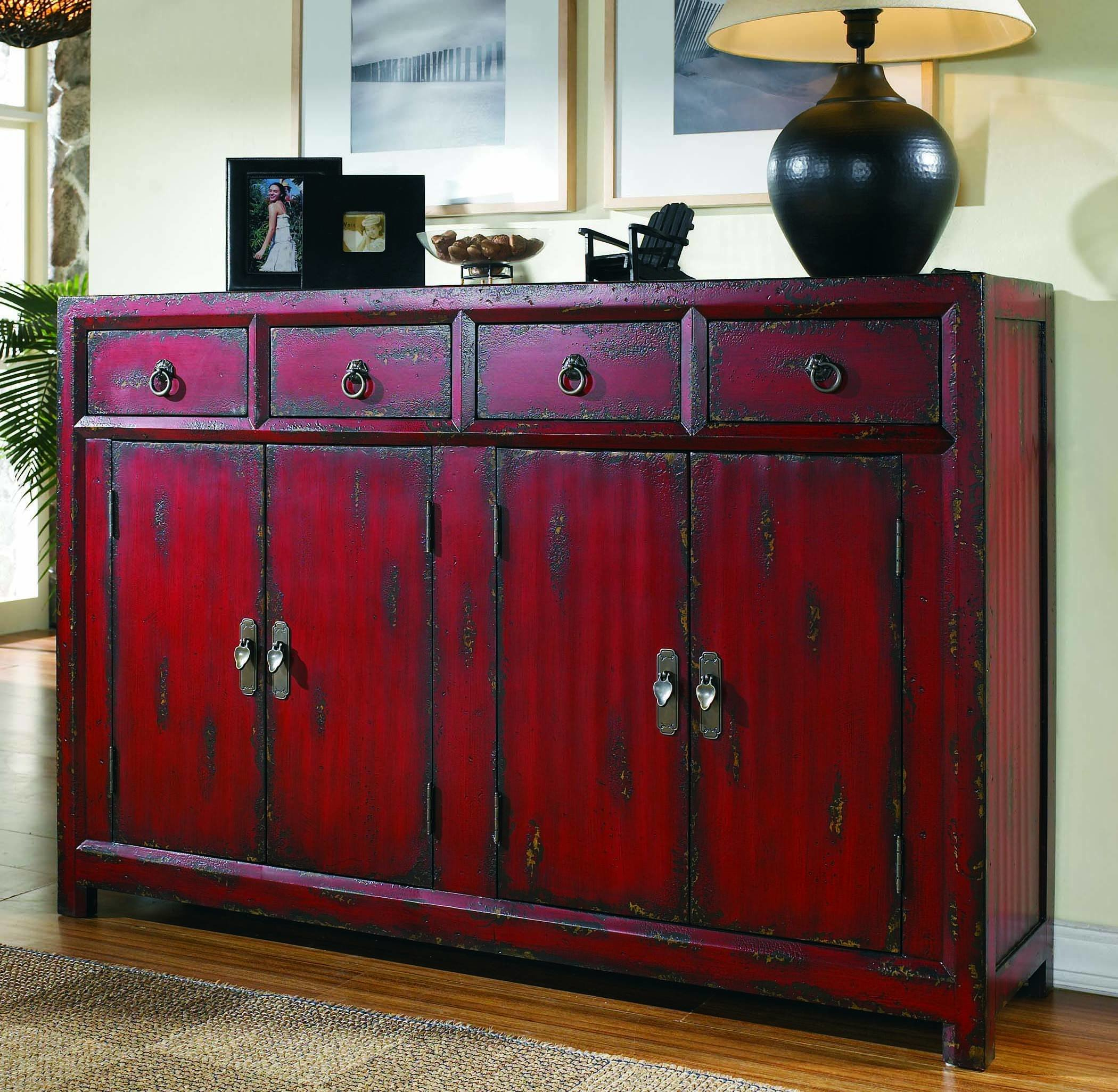 Popular Photo of Seven Seas Asian Sideboards
