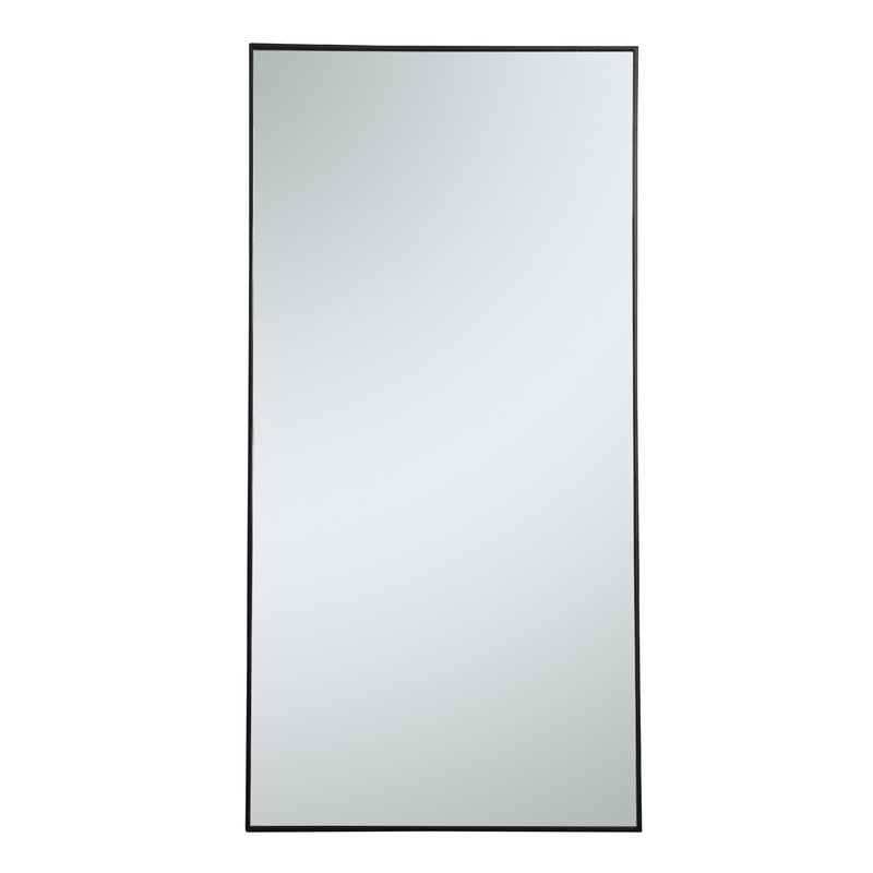 Shildon Beveled Accent Mirror Within Brynn Accent Mirrors (#20 of 20)