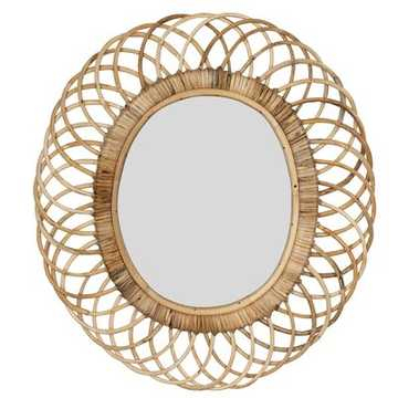 Shop Décor | Shop Décor | Havenly Pertaining To Tanner Accent Mirrors (#3 of 20)