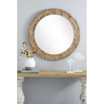 Shop Home Furniture & Décor | Havenly Intended For Charters Towers Accent Mirrors (#17 of 20)