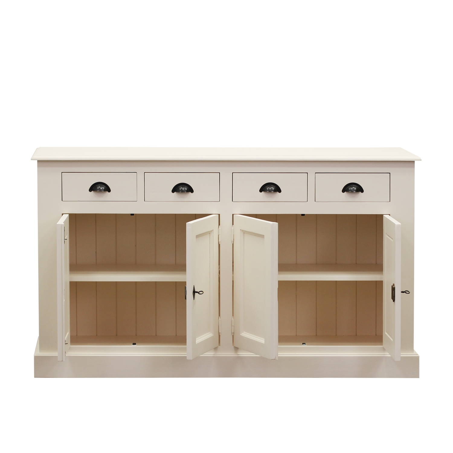 Sideboard Annika 45D194Inf Pertaining To Recent Etienne Sideboards (#12 of 20)