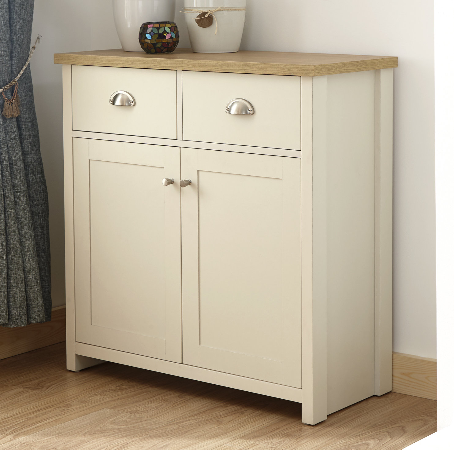 Sideboard Branchview For Latest Gosport Sideboards (View 12 of 20)