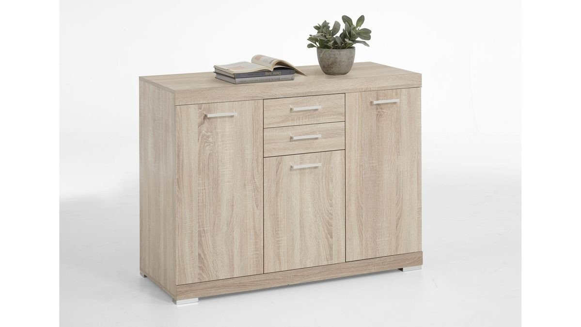 Sideboard Bristol For Best And Newest Kratz Sideboards (#14 of 20)