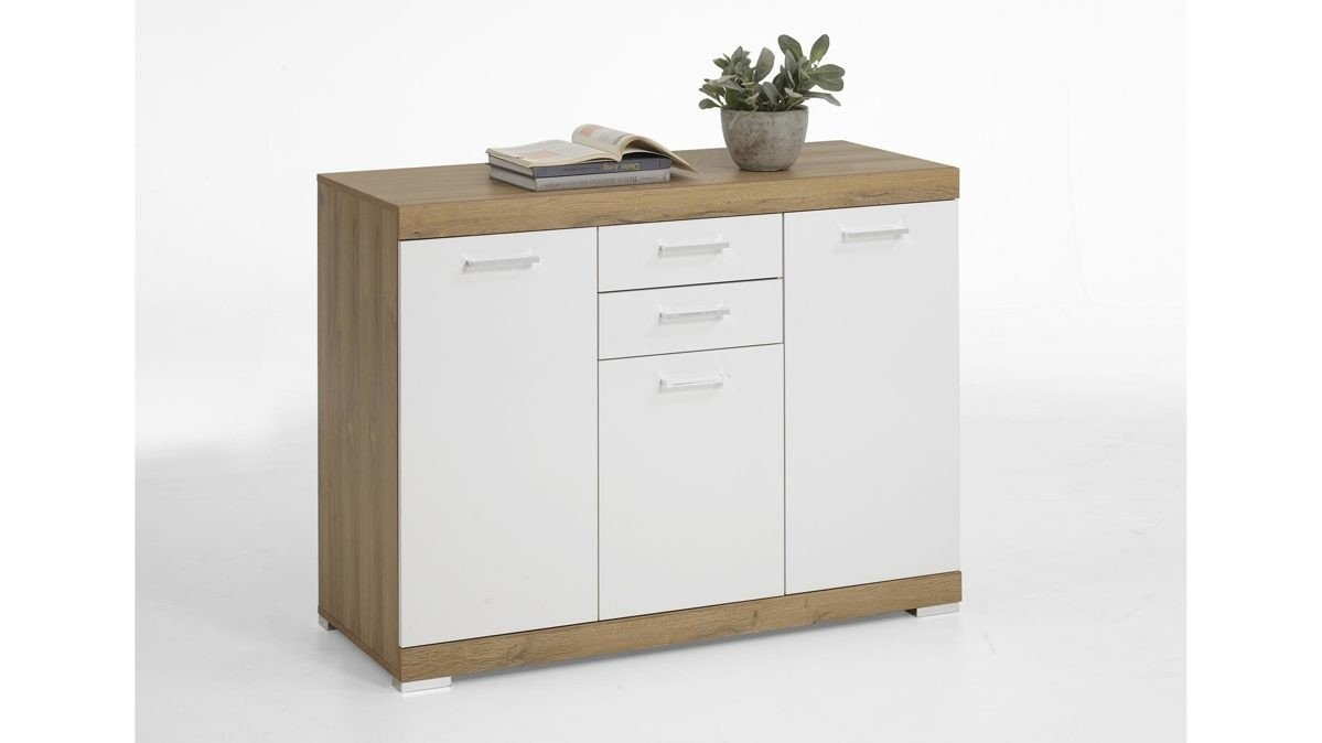 Sideboard Bristol Intended For Best And Newest Kratz Sideboards (#15 of 20)