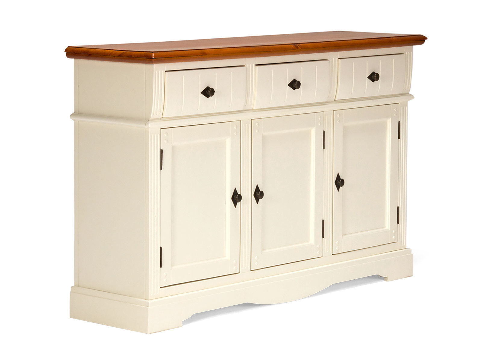 Sideboard Cannes With Regard To Best And Newest Sideboards By Wildon Home (#7 of 20)