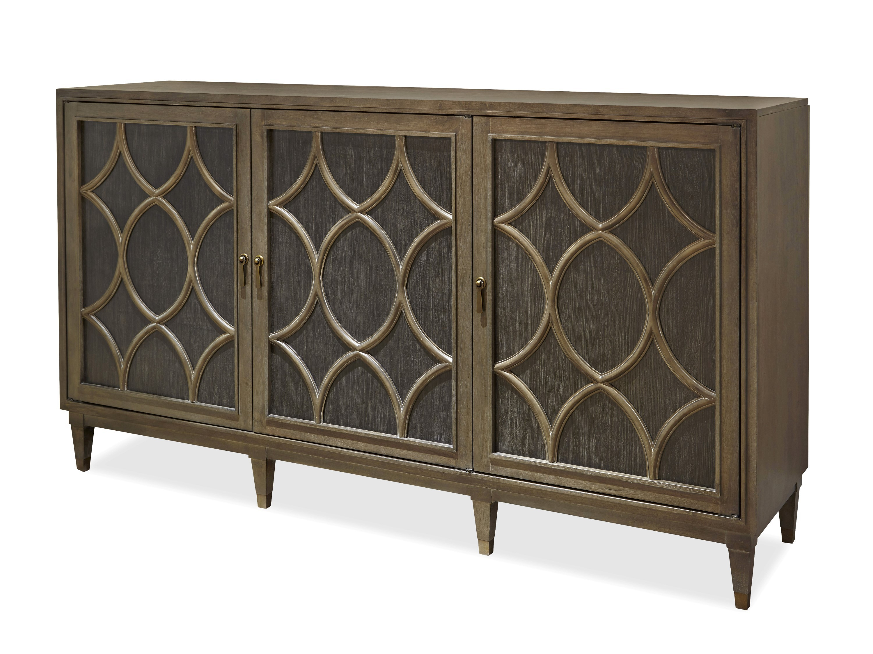 Sideboard In Most Up To Date Pineville Dining Sideboards (View 7 of 20)
