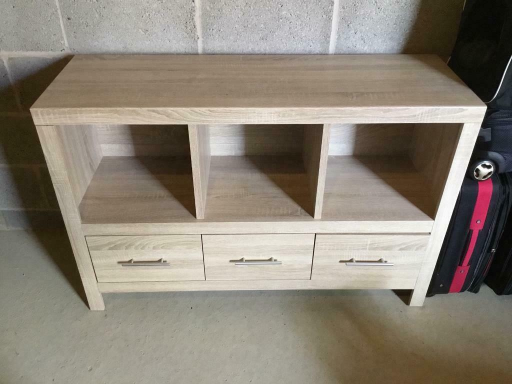 Sideboard | In Raunds, Northamptonshire | Gumtree Pertaining To Current Raunds Sideboards (View 11 of 20)