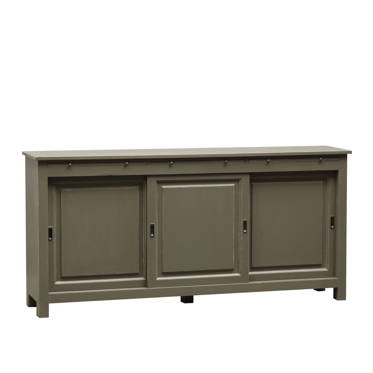 Sideboard Jill 45D652Inf Inside Best And Newest Annecy Sideboards (#18 of 20)